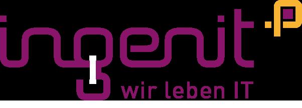 Logo von ingenit GmbH & Co. KG